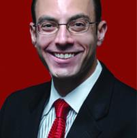 Stephen Yuter
