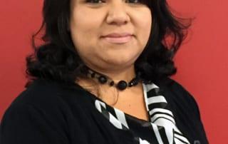 Marysela Gonzalez