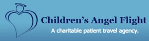 Children's Angel Flight