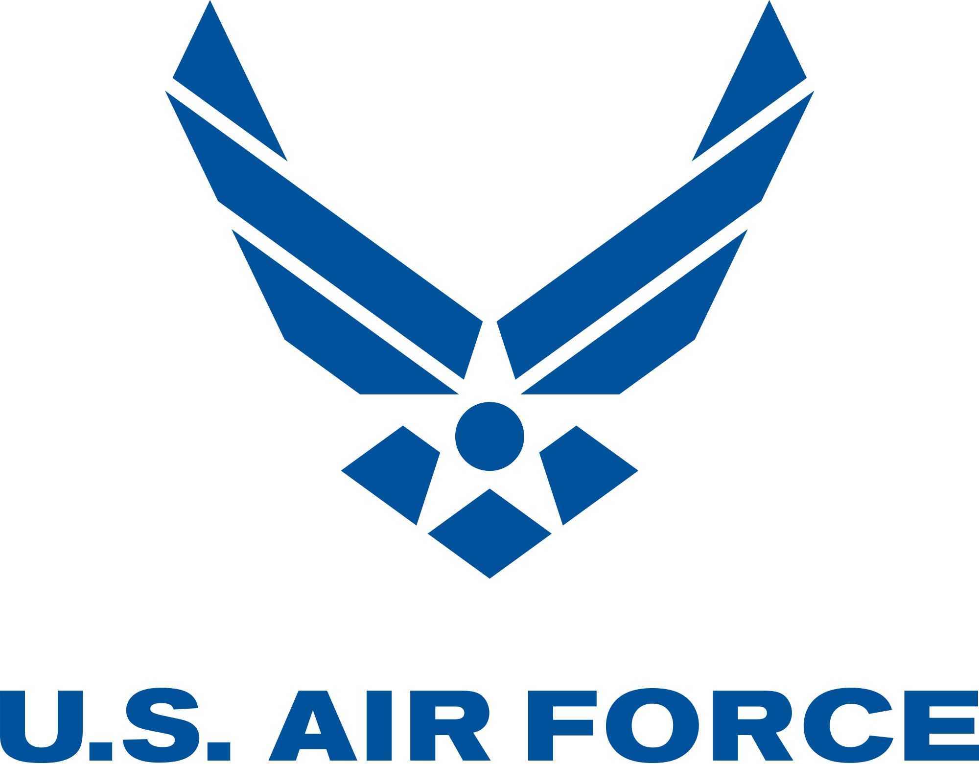 Government Contracting: Air Force