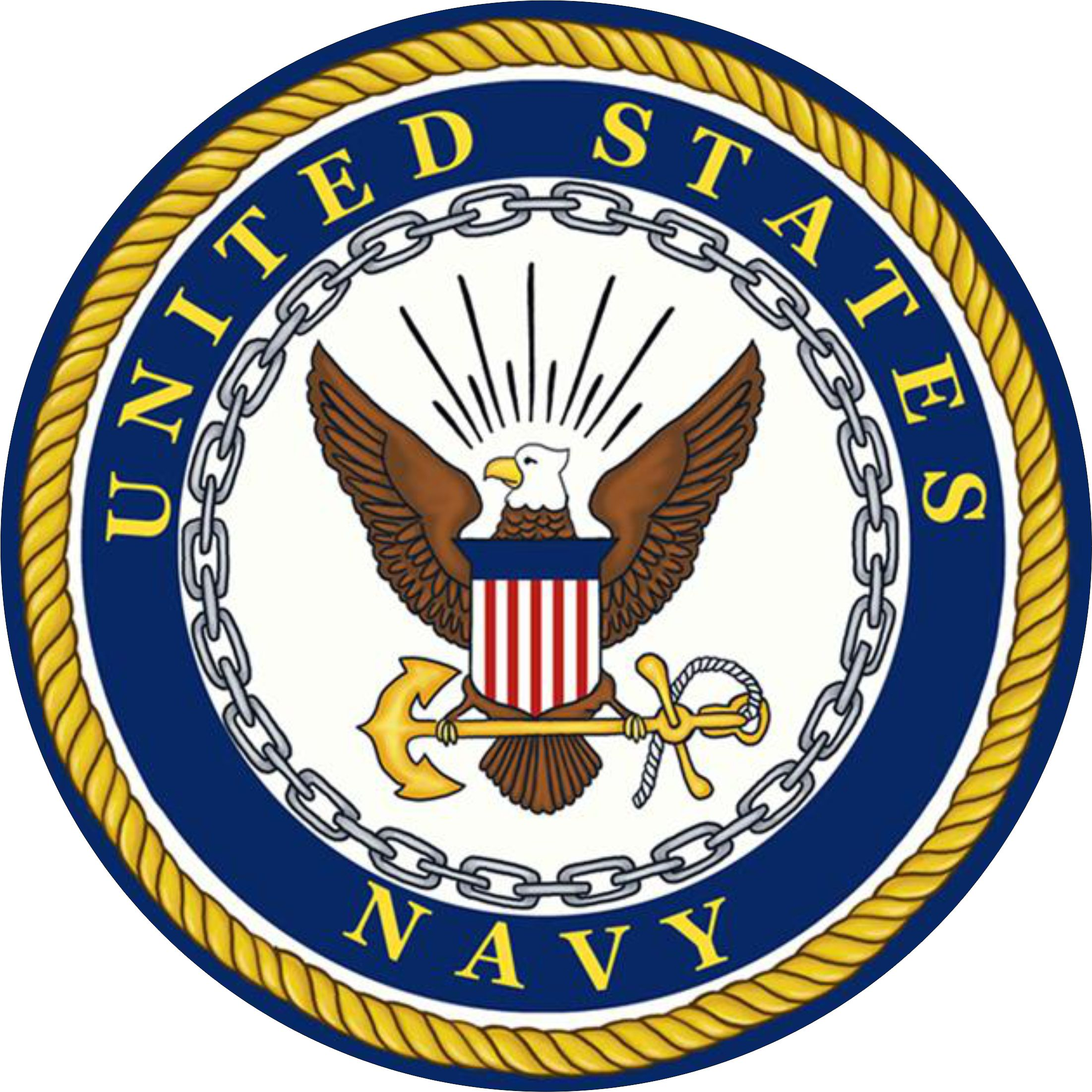US Navy Contract