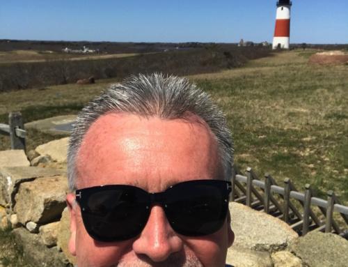 Consultant Spotlight: John Elliot