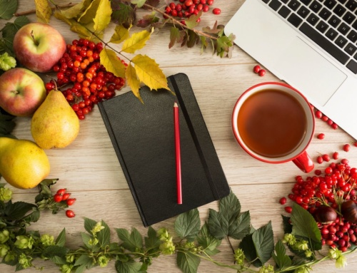 5 Ways To Deal With Proposals During the Holidays