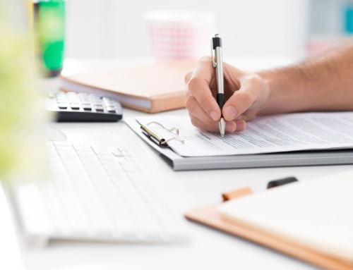 The Do's and Don'ts of Forms-Based Bids