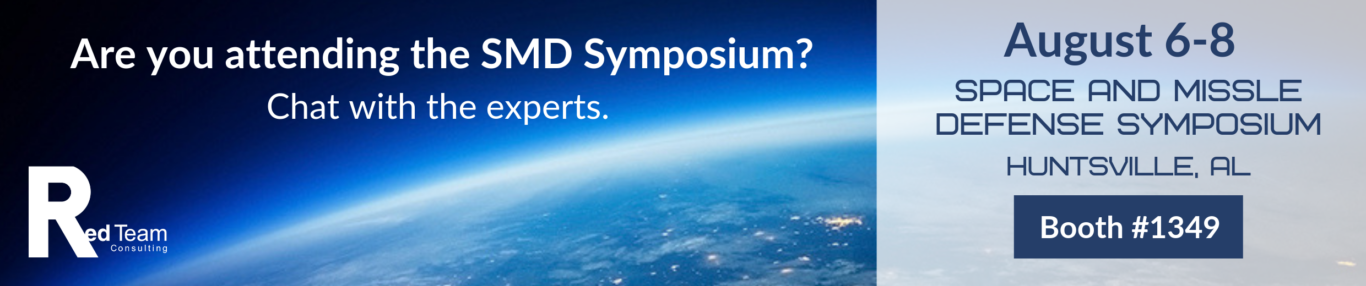 SMD Symposium