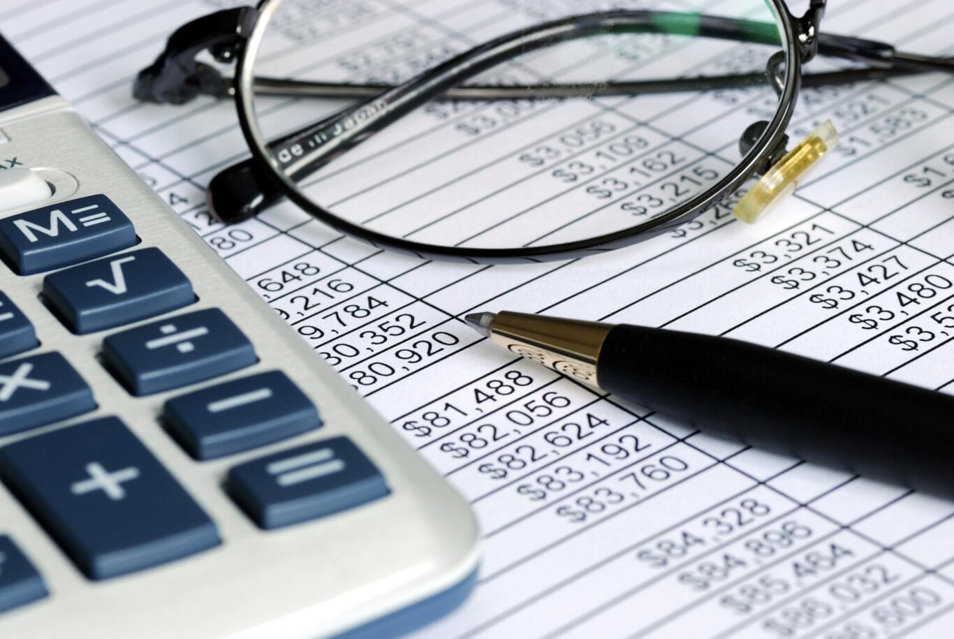 glasses-budget-calculator