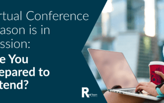Virtual Conference Season is in Session_Are You Prepared to Attend